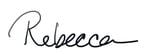 Rebecca Signature 3_2021