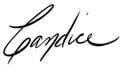 candice_signature